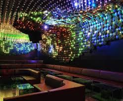 Nightclub Interior Design Ideas by 15 Best Nightclub Design Images On Pinterest Nightclub Design