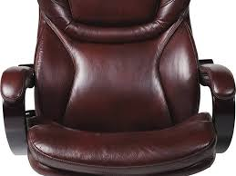 Wingback Chair Brisbane Chairs Stunning Executive Big Office Chair Chairs Fabric Cheap