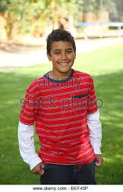 11 year boy stock photos 11 year boy stock images alamy