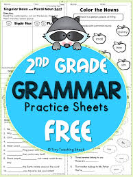 these handy no prep practice sheets should help your students get