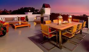 House Design Pictures Rooftop Decorating A Rooftop Space In Five Easy Steps