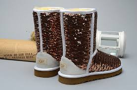 ugg sale sparkle ugg moccasins sale ugg sparkles boots brown ugg