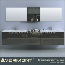 Modern Bathroom Vanities And Cabinets by Bathroom Vanity Bathroom Vanity Suppliers And Manufacturers At