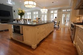 Victorian Style Home Interior by Modern Victorian Kitchen 10 Victorian Kitchen Features For Modern