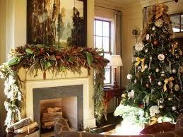 christmas decorating southern living christmas decorating ideas ideas christmas