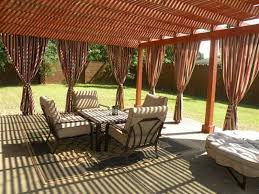 Backyard Design Ideas On A Budget Backyard Design Ideas On A Budget On Small Home Interior