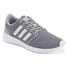 neo cloudfoam qt racer s shoes