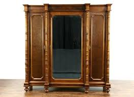 Jewelry Armoire Pier One Pier One Entertainment Center Rtmmlaw Com