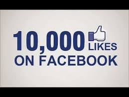 facebook fan page liker 10 000 facebook page likes for your facebook fan page in five