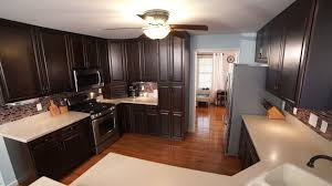 Kitchen With Dark Cabinets Kitchen Backsplash Superb Cool Kitchen Tile Kitchen Backsplash