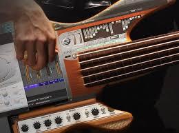 tutorial virtual guitar logic pro x tutorial videos learn logic pro x at groove3
