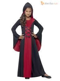 ebay halloween costumes hooded vamp robe halloween party fancy