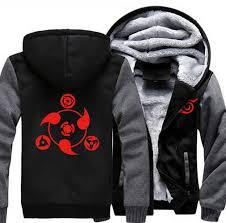 naruto akatsuki hoodie price 55 49 u0026 free shipping
