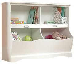 Black Bookcase Headboard Bookcase Like This Item Target Bookcase 3 Shelf Bookcase Ikea