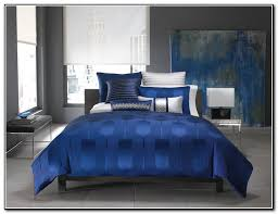 Hotel Bedding Collection Sets Hotel Collection Bedding Macys Beds Home Design Ideas