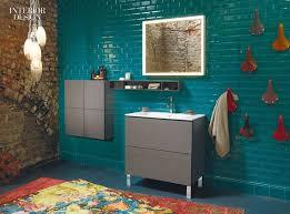 Bathroom Design Magazine 2663 Best Kitchen Bath Images On Pinterest Room Architecture