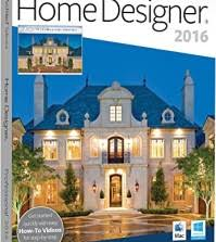 home design premium download punch home landscape design premium v17 7 home design software