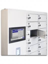 Electronics Storage Cabinet Key Storage Cabinet Key Management