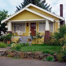 Bungalow Craftsman House Plans 419 Best Historic Craftsman Bungalow Images On Pinterest