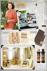 Famous English Interior Designers 10 Top Interior Designers Share Their Best Advice