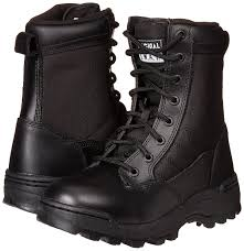 casual motorcycle boots amazon com original s w a t women u0027s classic 9 inch tactical boot