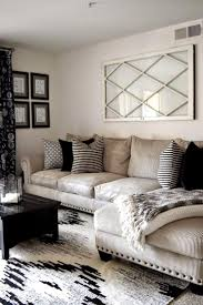 livingroom arrangements lovely living room ideas arrangements neutral living rooms