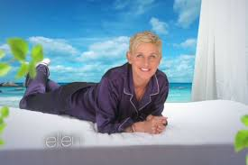 whos the actress in the viagra commercial why does every woman in a viagra ad pose like this