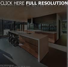 100 architectural design kitchens architectural designs for