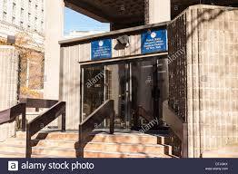 bureau du procureur andrew s plaza silvio j mollo immeuble fédéral et bureau du