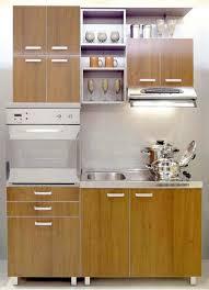 Basement Kitchen Ideas Small 1098 Best Little Cosy Kitchen Images On Pinterest Cosy Kitchen