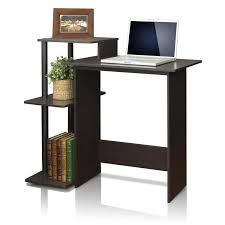 ebay small computer desk small computer desk compact space saver kids workstation table home