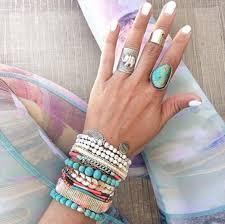 bracelet ebay images Jewels hipanema ring bracelets ethnic jewellery ethnic jpg