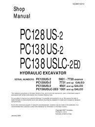 pc128us 2 sebm018419 pdf fahrenheit