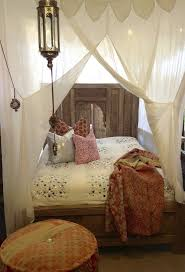 curtain style canopy ideas master bedroom curtain ideas canopy
