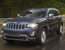 big jeep cars best memorial day car deals for 2017 carsdirect