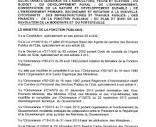 medd.gouv.cd/wp-content/uploads/2020/07/Arrete-548...