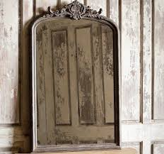 Wood Framed Mirrors For Bathroom by 29 Best Mirror Loving Images On Pinterest Mirror Mirror Mirrors