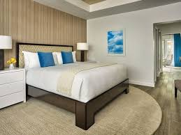 www bedroom mattress makeovers hotels don t skimp on sleep