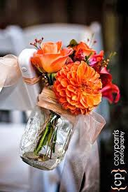 Wedding Ideas For Fall Fall Wedding Color Palettes That Are The Sheer Definition Of U0027divine U0027