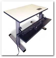 laptop tables computer tables computer table laptop computer
