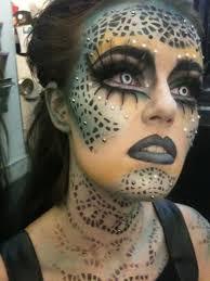Halloween Costumes Medusa 25 Medusa Hair Ideas Medusa Costume Medusa