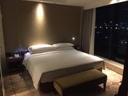 Riesige Badewanne Riesige Badewanne Picture Of The Eton Hotel Shanghai Shanghai