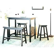 high table and bar stools bar height pub table sets small bar height table two person pub