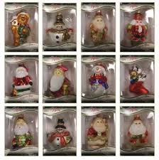 14 best krebs ornaments images on blown glass vintage