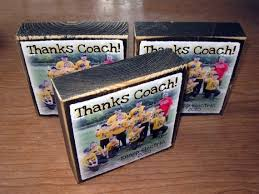 157 best thank you coach gift ideas images on gift
