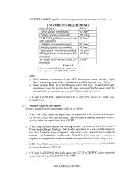 resume word doc formats of poems sle resume for teenager with no work experience europe