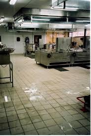 cuisine centrale le mans cuisine centrale le mans 57 images le mans mouvement de grève à