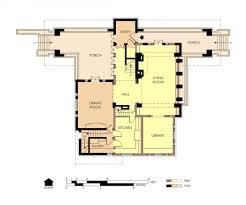 Quonset Hut Home Floor Plans Rectangular House Floor Plans Home Decor Zynya Tiny Plan Rectangle