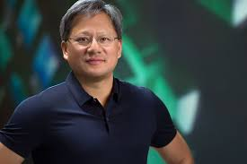 lamborghini ceo net worth jensen huang wikipedia