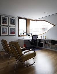 Distinctive Windows Designs Distinctive Window Designs To Shine In More Brilliance Best Of